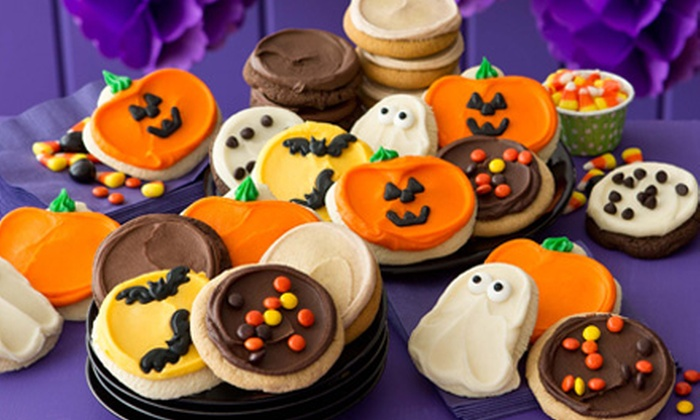 the pta will be having its first bake sale of the year for halloween on october 27th during all four lunch periods thats 1030am 130pm